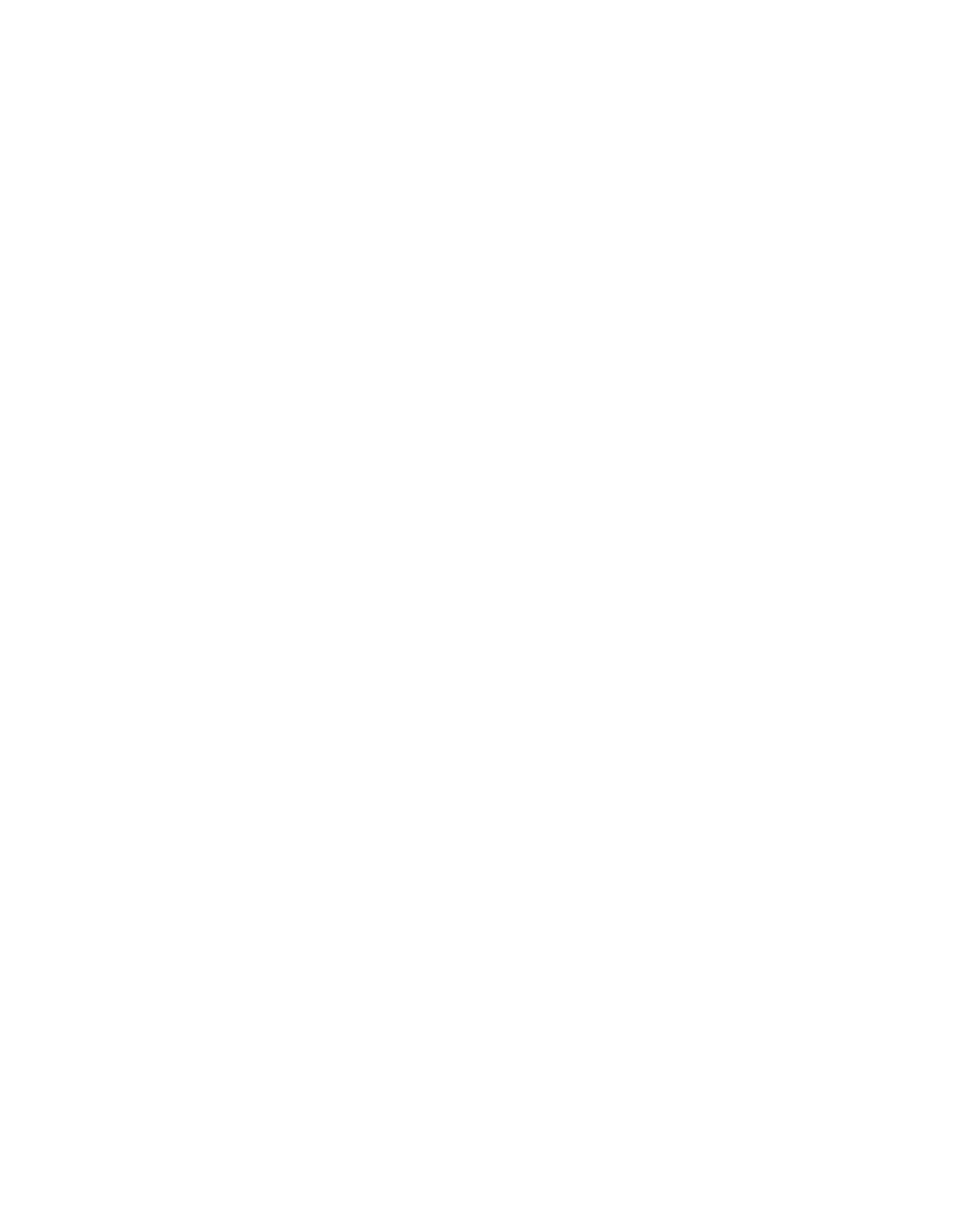 D.O. Ribeira Sacra