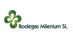 Bodegas Milenium