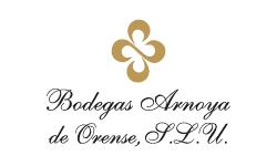 Bodegas Arnoya