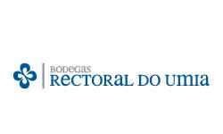 Bodegas Rectoral do Umia