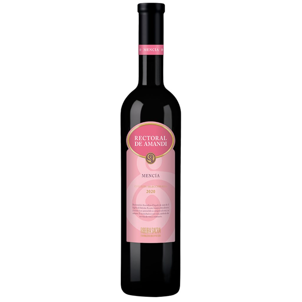 rectoral-amandi-nuestros-vinos